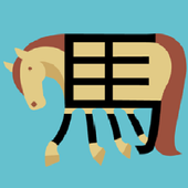 Cantonese Guess icon