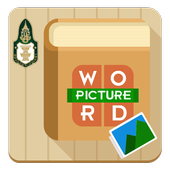 Picture Word icon