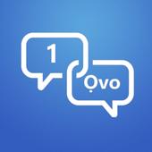 Learn Urhobo icon
