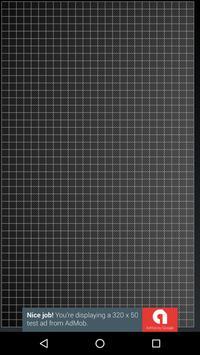 Cờ caro Fun screenshot 1