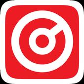 Learn Virtual Mixing icon