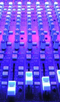Learn Virtual Mixing apk screenshot
