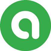 Apttrix Learning App icon