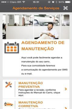 LeasePlan Brasil poster