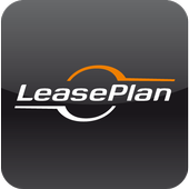 LeasePlan Ireland icon