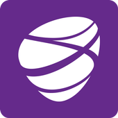 Azercell News icon