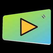 Video Glancer 图标