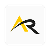 AutoReve icon