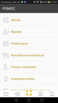 AutoReve screenshot 1