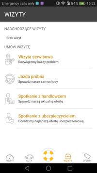 AutoReve screenshot 2