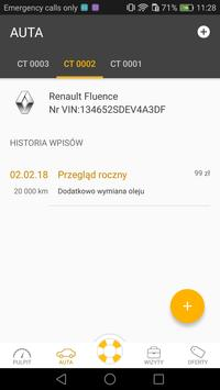 AutoReve screenshot 4