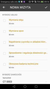 AutoReve screenshot 5