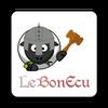 LeBonEcu : petites annonces Historiques icône