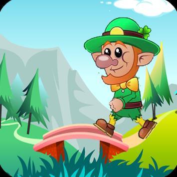 Jungle Leps Adventures poster