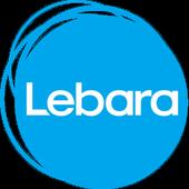 Lebara APN icon