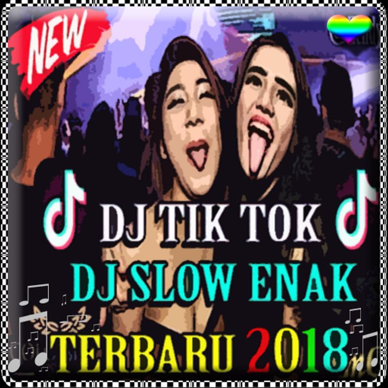 Dj Asian Games 2018 Paling Enak Sedunia: 100+ Gudang Lagu DJ Tik Tok Offline For Android