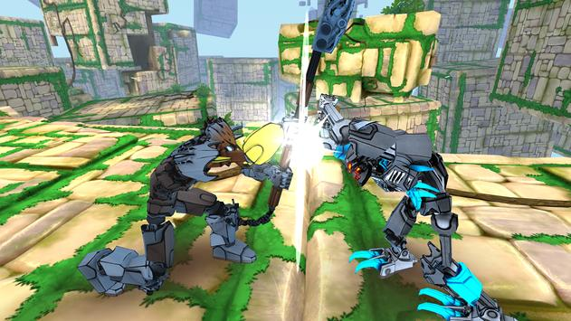 lego bionicle free action game for kids apk download free
