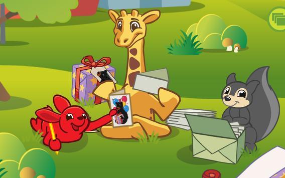 LEGO® DUPLO® Animals apk screenshot