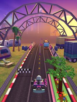 LEGO® Friends: Heartlake Rush screenshot 18