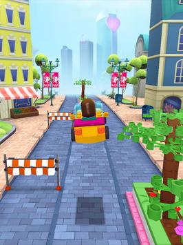LEGO® Friends: Heartlake Rush screenshot 11