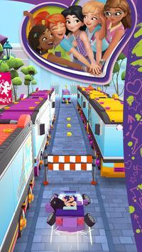 LEGO® Friends: Heartlake Rush screenshot 7