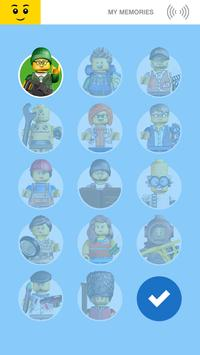 Lego House For Android Apk Download