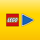 LEGO® TV APK Android