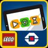 LEGO® MINDSTORMS® EV3 Programmer 圖標