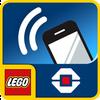 LEGO® MINDSTORMS® Commander أيقونة
