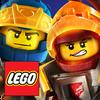 LEGO® NEXO KNIGHTS™: MERLOK 2.0 ícone