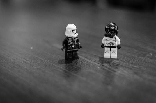 ... Lego - HD Wallpapers apk screenshot ...