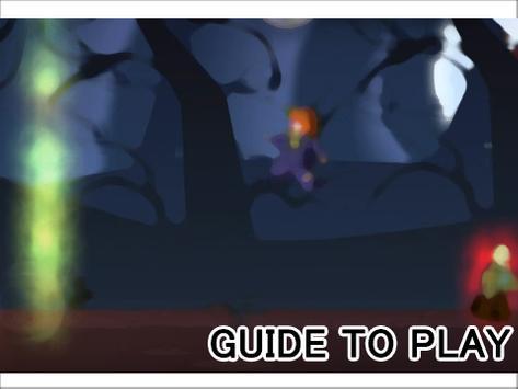Guide For LEGO Scooby-Doo screenshot 1