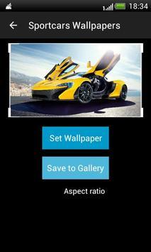 81 Race Cars Live Wallpaper Hq Apk 3d Car Live Wallpaper For