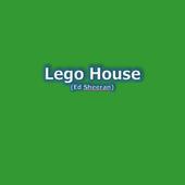 Lego House icon