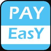 PayEasy icon