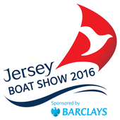 Barclays Jersey Boat Show icon