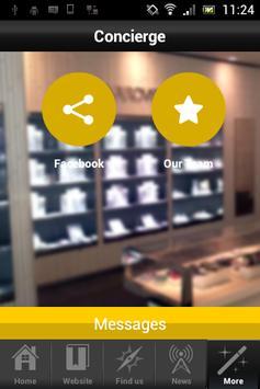 Omni Group screenshot 1