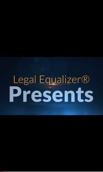 Legal Equalizer screenshot 6