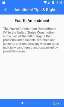 Legal Equalizer screenshot 7