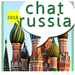 communication from russia