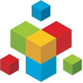 Amity Innovation Incubator icon