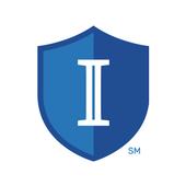 IDShield icon