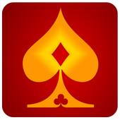 LEGALRUMMY icon