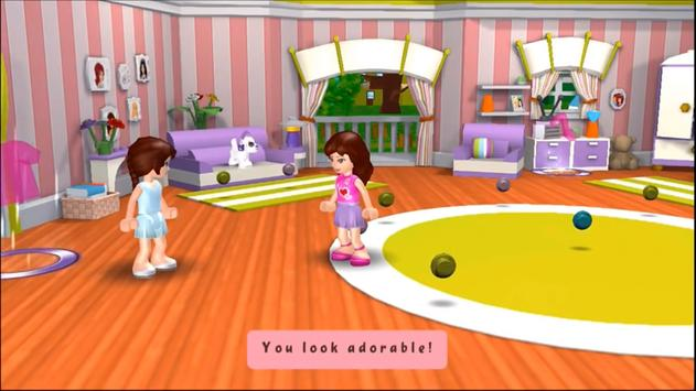 ProGuide Lego friends 2018 for Android - APK Download