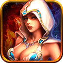 Legend of Lords APK