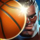 Hoop Legends: Slam Dunk APK
