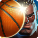 Hoop Legends: Slam Dunk APK