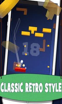 Legend of Bricks screenshot 8