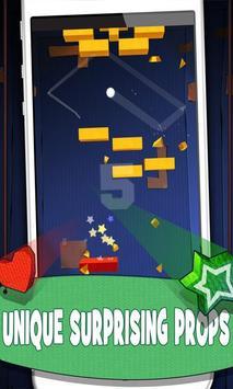 Legend of Bricks screenshot 1