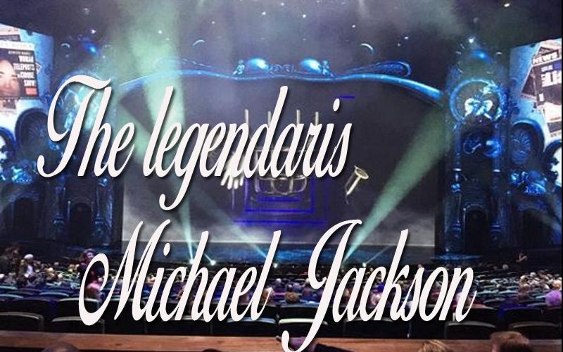 download michael jackson billie jean performance mp4 video